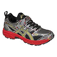 Kids ASICS PRE Turbo PS Boys Running Shoe