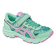 Kids ASICS PRE Bounder PS Running Shoe