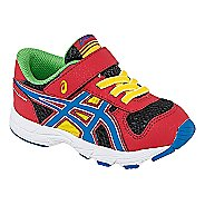 Kids ASICS Bounder TS Running Shoe