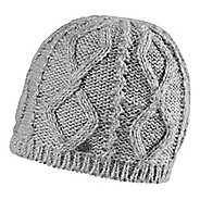 Road Runner Sports Women's Rockin-Knit Beanie Headwear