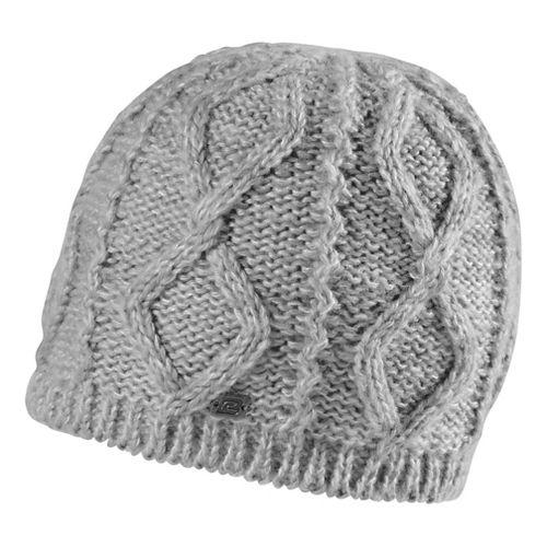 Women's R-Gear�Rockin-Knit Beanie