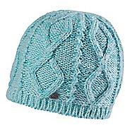 Road Runner Sports Women's Rockin-Knit Beanie Headwear