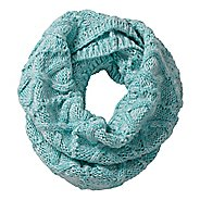 Road Runner Sports Rockin-Knit Infinity Scarf Headwear
