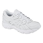 Kids ASICS GEL-Contend 3 GS LE Running Shoe