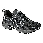 Kids ASICS GEL-Venture 5 GS Running Shoe