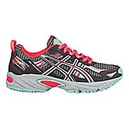 ASICS Kids GEL-Venture 5 Running Shoe