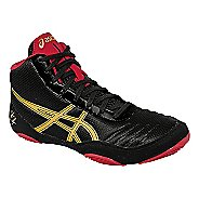 Kids ASICS JB Elite V2.0 Pre School Wrestling Shoe