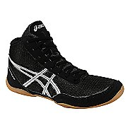 Kids ASICS Matflex 5 GS Wrestling Shoe