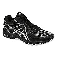 Womens ASICS GEL-Netburner Ballistic MT Court Shoe