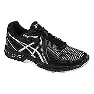 Mens ASICS GEL-Netburner Ballistic Court Shoe