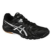 Womens ASICS GEL-Court Control Court Shoe
