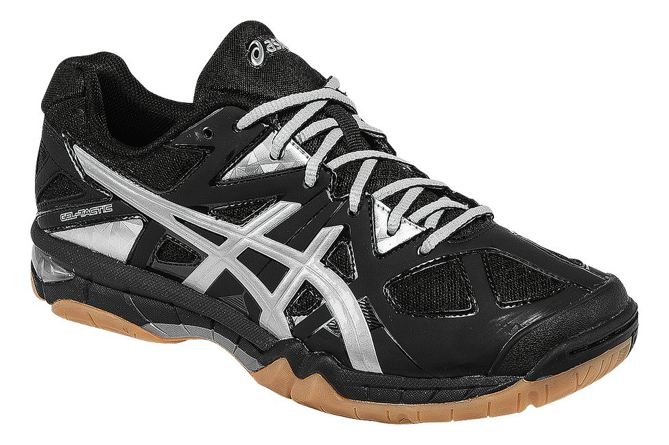 ASICS GEL-Tactic Court Shoe