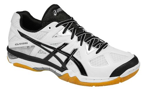 ladies asics tennis shoes