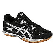 Mens ASICS GEL-Tactic Court Shoe