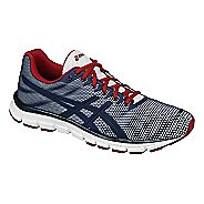 Mens ASICS JB Elite TR Cross Training Shoe