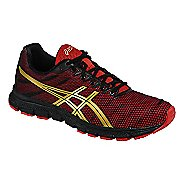 Mens ASICS JB Elite TR Cross Training Shoe
