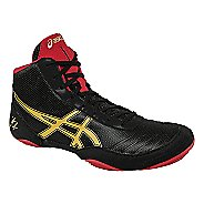Mens ASICS JB Elite V2.0 Wrestling Shoe