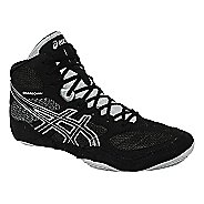 Mens ASICS Snapdown Wrestling Shoe