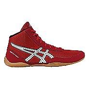 Mens ASICS Matflex 5 Wrestling Shoe