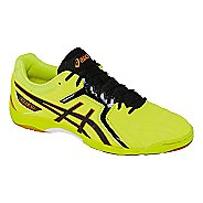Mens ASICS Copero S 2 Track and Field Shoe