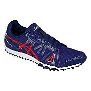 Mens ASICS Hyper XC Track and Field Shoe