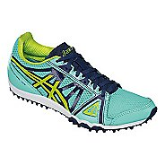 Womens ASICS Hyper-Rocketgirl XCS Track and Field Shoe