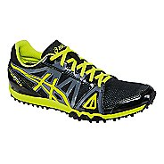 Mens ASICS Hyper XCS Track and Field Shoe