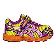Kids ASICS Turbo Running Shoe
