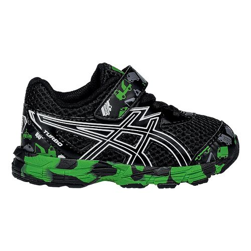 Children's ASICS�Turbo TS Boys