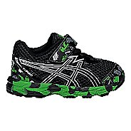 Kids ASICS Turbo TS Boys Running Shoe