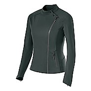 Womens ASICS Lightweight Jackets