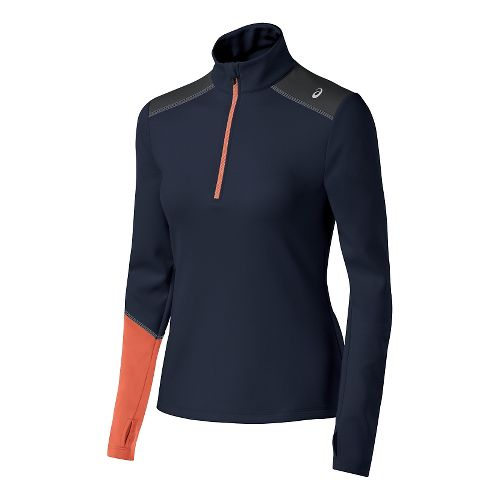 Women's ASICS�Thermal XP 1/2 Zip