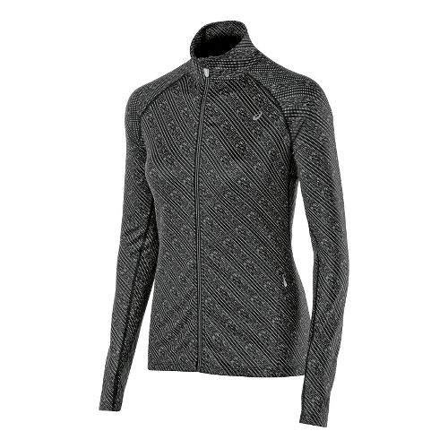 Women's ASICS�Thermopolis Full Zip Jacket