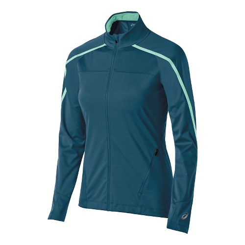 Women's ASICS�Lite-Show Winter Jacket
