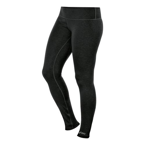 Women's ASICS�PR Tight