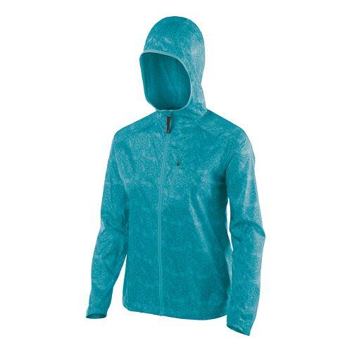 Women's ASICS�Fuji trail Packable Jacket