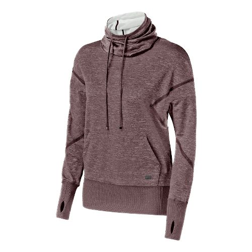 Women's ASICS�Fit-Sana Hoody