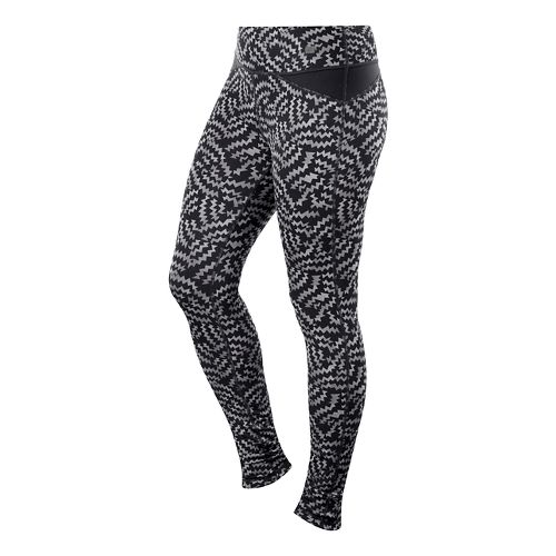 Women's ASICS�Fit-Sana Reversible Tight