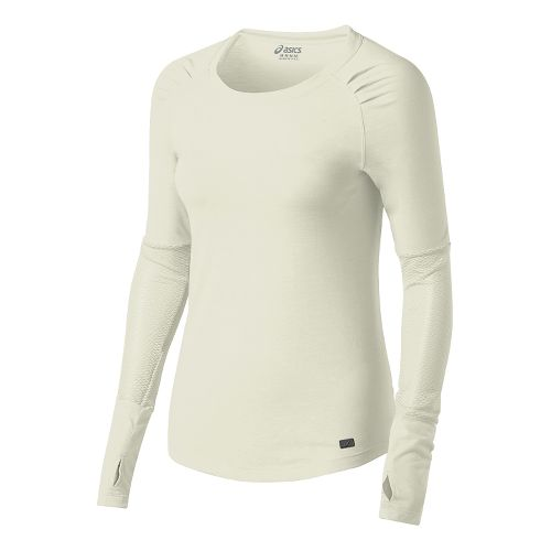Women's ASICS�Fit-Sana Slimcut Long Sleeve