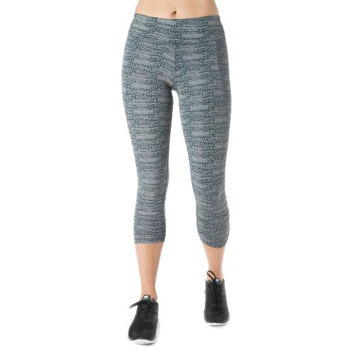 Women's Tasc Performance�Utopia Crop Tight