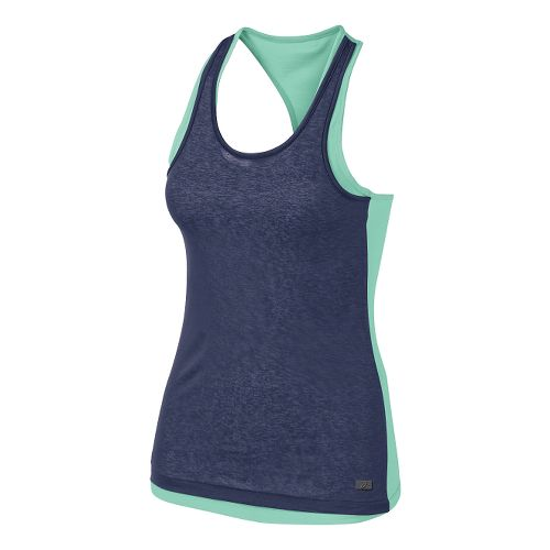 Women's ASICS�Fit-Sana Reversible Tank