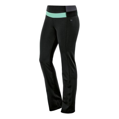 Women's ASICS�Fit-Sana Slim Pant
