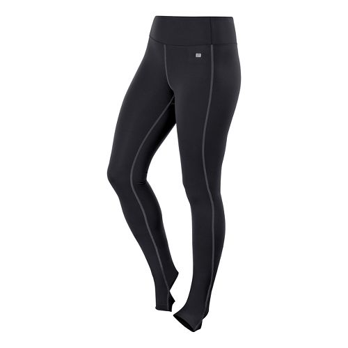 Women's ASICS�Fit-Sana Barre Tight