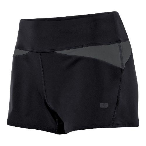 Women's ASICS�Fit-Sana Wrap Short