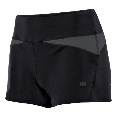Women's ASICS�Fit-Sana Wrap Short