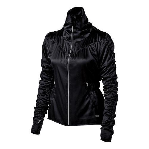 Women's ASICS�Fit-Sana Ruched Jacket