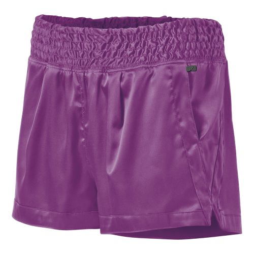 Women's ASICS�Fit-Sana Ruched Short