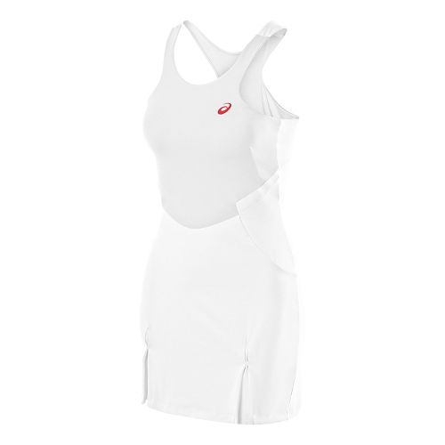 Women's ASICS�Athlete Dress