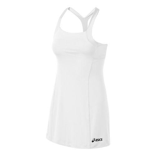 Women's ASICS�Rally Dress
