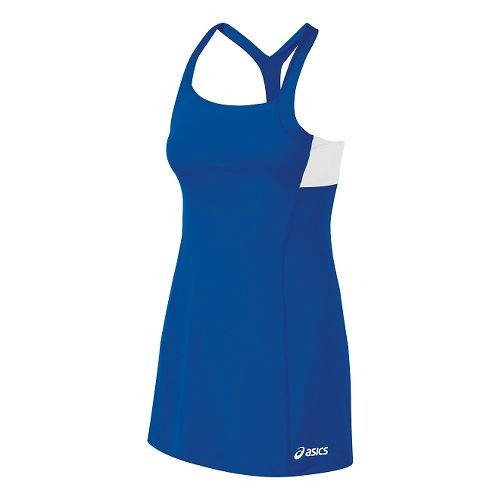 Women's ASICS�Rally Dress